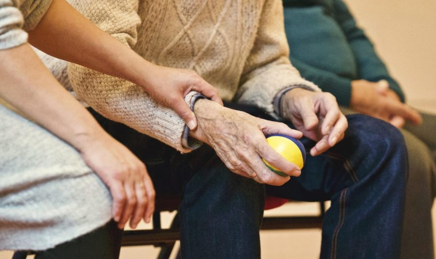Gifts for Caregivers: A Guide to Giving Back